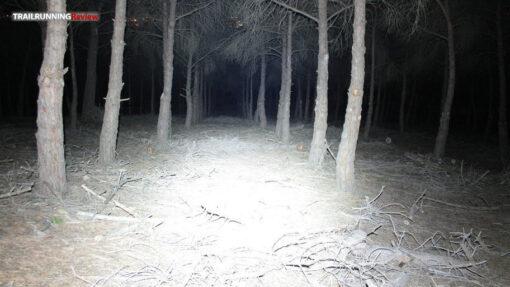 Silva-Trail-Runner-3-Ultra_912_9_1630