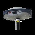 Spectra-Precision-SP80-GNSS-Single-Receiver-Kit-94334-00-32