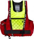 Sportvest Baltic Dingy