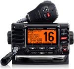 Standard Horizon GX1700E VHF DSC GPS