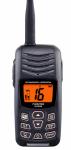 Standard Horizon HX300E käsi VHF USB