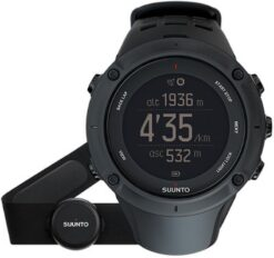 suunto-ambit3-peak-hr-must_pr_original