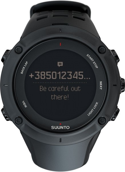 suunto-ambit3-peak-must-otse_pr_add1_original