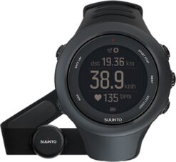 suunto-ambit3-sport-hr-must_pr_original