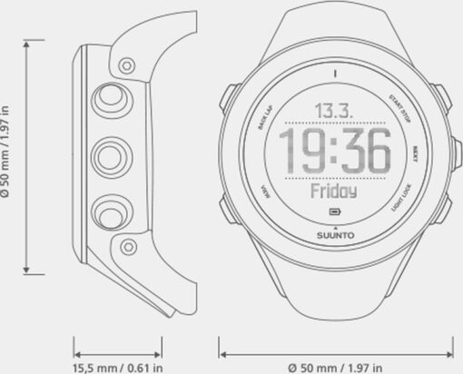 suunto-ambit3-sport-moodud_pr_add2_original