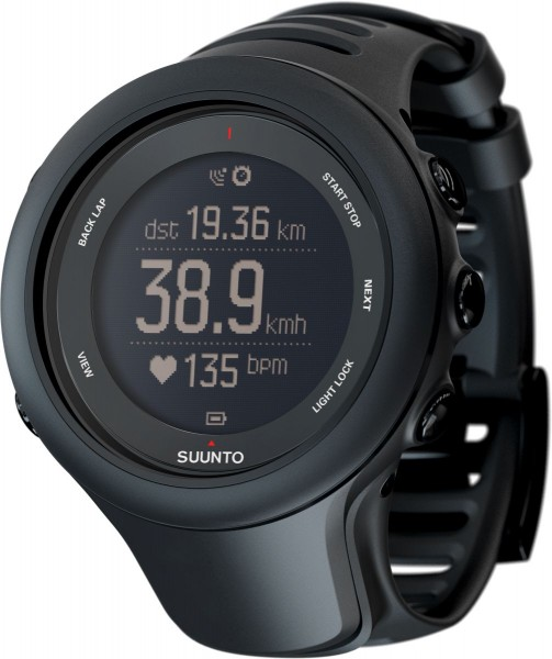 suunto-ambit3-sport-must-kulg_pr_add1_original