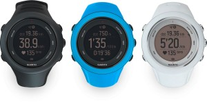 suunto-ambit3-sport-%20varvid_pr_add4_original