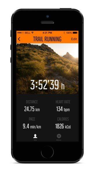 suunto-movescount-iphone-trailrunning_pr_add4_original