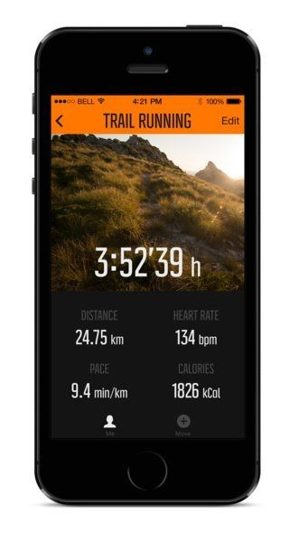 suunto-movescount-iphone-trailrunning_pr_add4_original