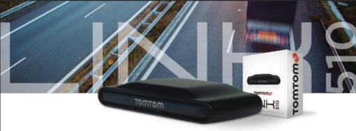 TOMTOM-LINK510-details