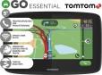 TomTom GO ESSENTIAL-5_DE