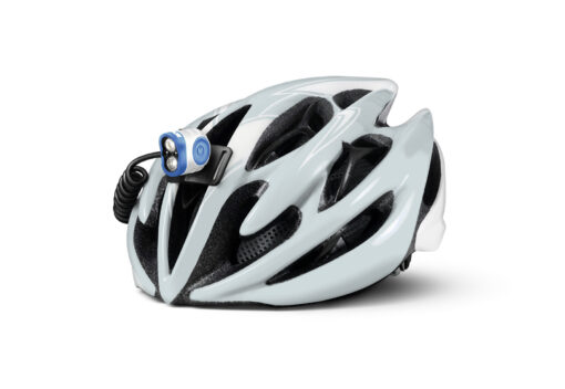 Trail Speed Plus helmet