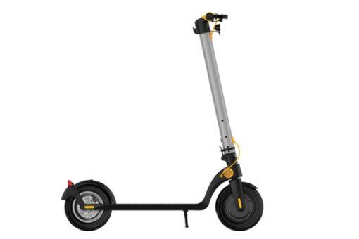 TrekStor e-roller EG 40610_1