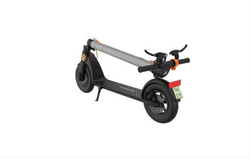 TrekStor e-roller EG 40610_2