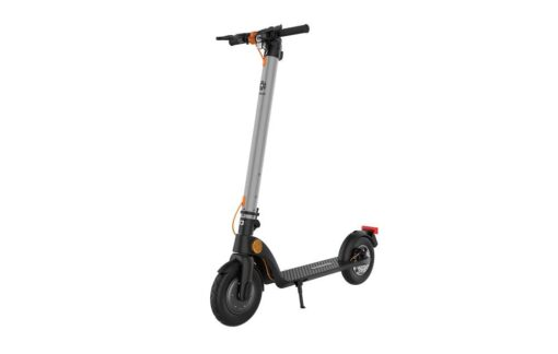 TrekStor e-roller EG 40610_3