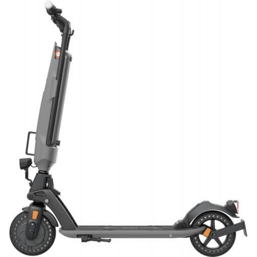 TrekStor e-roller EG 6078_1