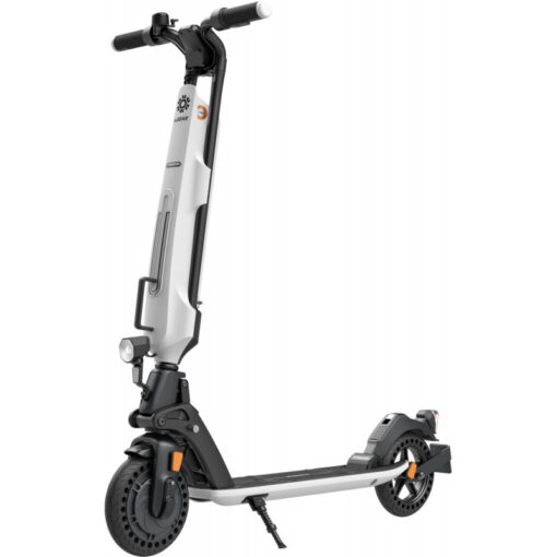 TrekStor e-roller EG 6078_3
