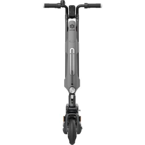 TrekStor e-roller EG 6078_4