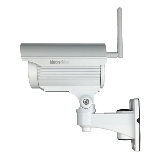 VALVEKAAMERA GSM BITRON 1