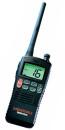 VHF HT644 ENTEL