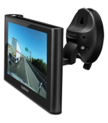 Veoaki GPS video registraator dezlcam-lmt