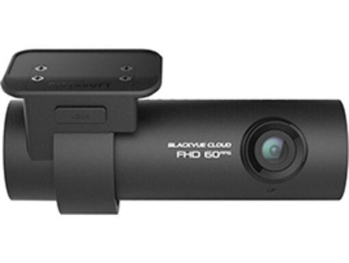 Videoregistraator Blackvue DR750S-2CH WiFi GPS.1