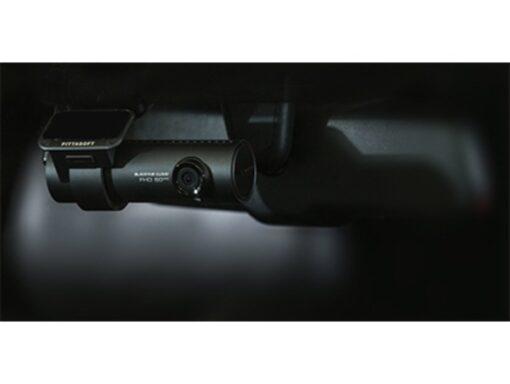 Videoregistraator Blackvue DR750S-2CH WiFi GPS.4