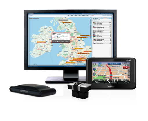 WEBFLEET_PRO9100_LINK510_ecoPLUS_bundle_UK