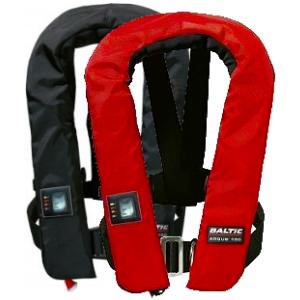 baltic_argus_150n_auto_harness