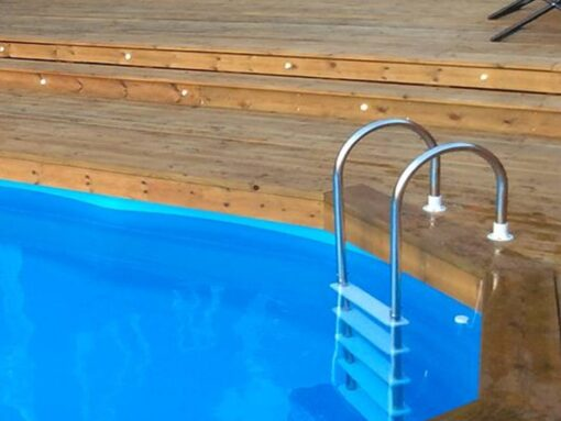 bassein ovaalne 6,1x3,6 m_2