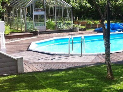 bassein ovaalne 6,1x3,6 m_3