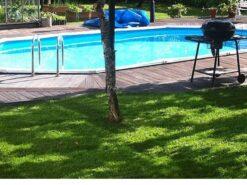 bassein 6x3 m