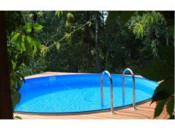 bassein 550 cm