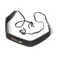binocular-neck-strap_main