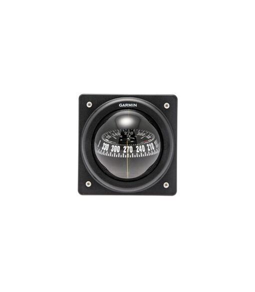 compass-70p-northern