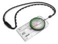 compass-ranger-37461