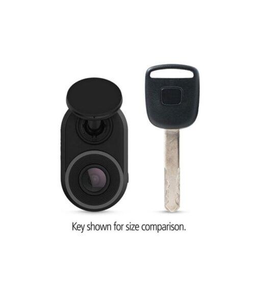 dashcam-mini (1)