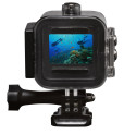 denver-act-5040w-in-waterproof-case-from-behind
