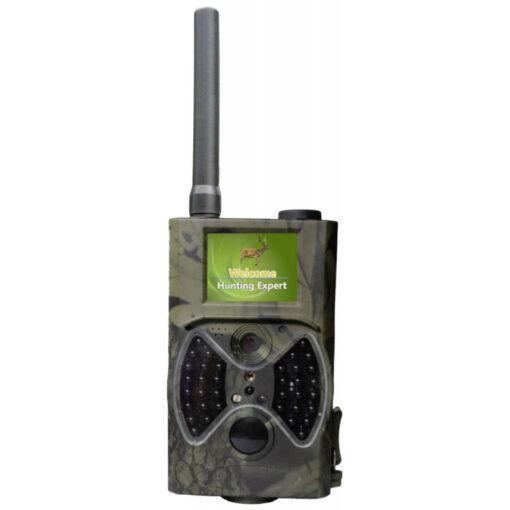 denver-rajakaamera-wcm-5003
