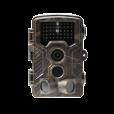 denver-wcm-8010-1