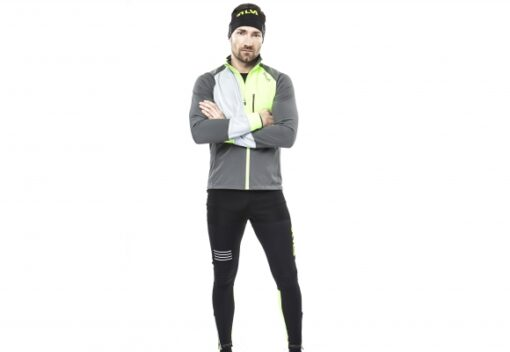 devotion%20tights%20jacket%20M
