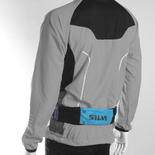 distance-run-silva