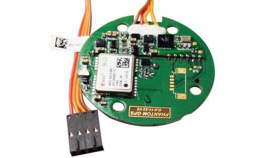 dji-phantom-2-spare-part-1-gps-module-