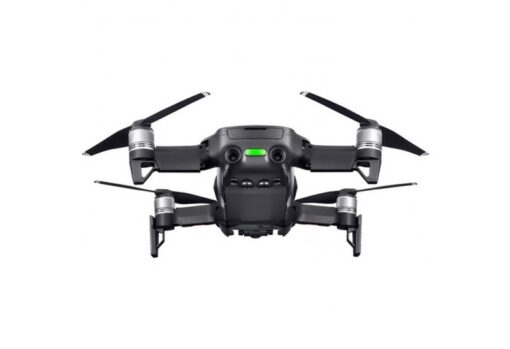 dji_mavic_air_fly_more_combo_onyx_black_djimavicafmcob4