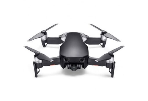 dji_mavic_fly_more_combo_onyx_black_d
