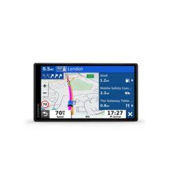 77522f2c808 GPS.EE Ι outdoor tarvikud Ι öövaatlus-seadmed Ι gps-seadmed Ι ...