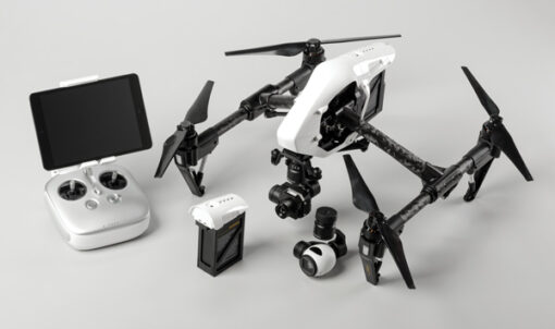 drone-group-1-remote-1-battery