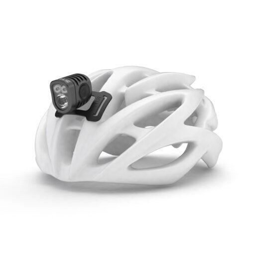 exceed-2x_37634_helmet