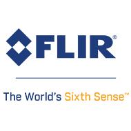 flir-slogan-logo