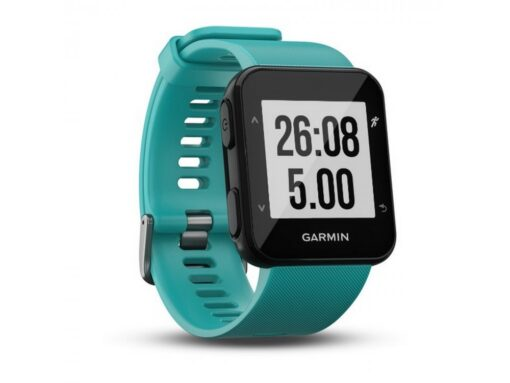 garmin-forerunner-30-00008-1000x750